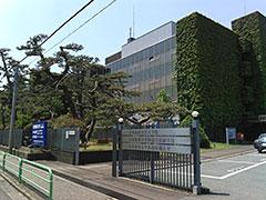 日本歯科大学新潟病院で診療を行ってきました