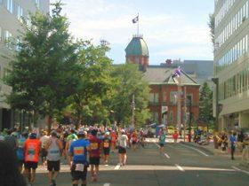 第30回北海道マラソン