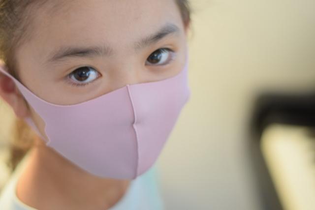 新型コロナウイルス感染症と口腔内の関係